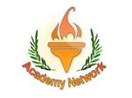 Difose akademi network