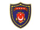 Difose Deniz Kuvvetleri Komutanlığı