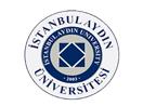 Difose Aydın Üniversitesi