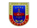 Difose Jandarma Genel Komutanlığı