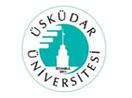 Difose Üsküdar Üniversitesi